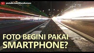 Ingin Foto Instagram Lebih Keren? Pakai Fitur Ini Di Smartphone Kamu!