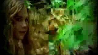 Watch Sonya Kitchell Let Me Go video