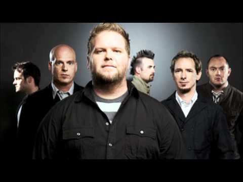 Mercyme - Thank You