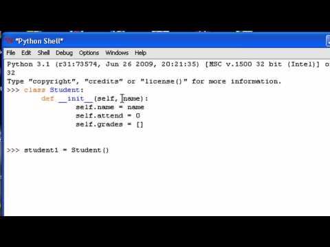 Cours sur la programmation web pdf