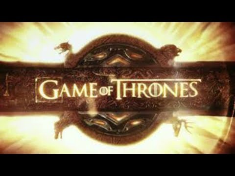 Game Of Thrones For Free Ios No Jailbreak