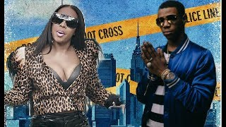 Remy Ma Ft A Boogie Wit Da Hoodie Company Snippet 7winters 6summers Album