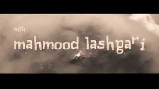 infinity tumbling with mahmood lashgari