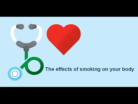 the effects and solutions for the problem of smoking Problem essay firstly, the amount of people smoking are increasing and government support is one of the biggest factor will be able to help not just one.