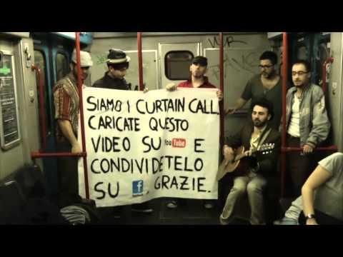 Bacio lesbo in metro a roma youtube - Ragazze diva futura ...
