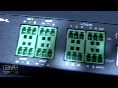 ISE 2015: Attero Tech Introduces Update to UND4I-L