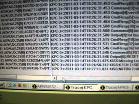 KPC3+ Delay 2.mp4