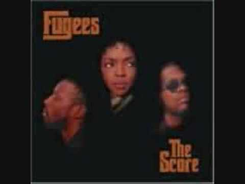 The Fugees-Ready Or Not Music Videos