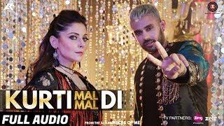 download lagu Kurti Mal Mal Di - Full   Jaz gratis