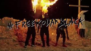 The #FreeKodakBlack Playlist!