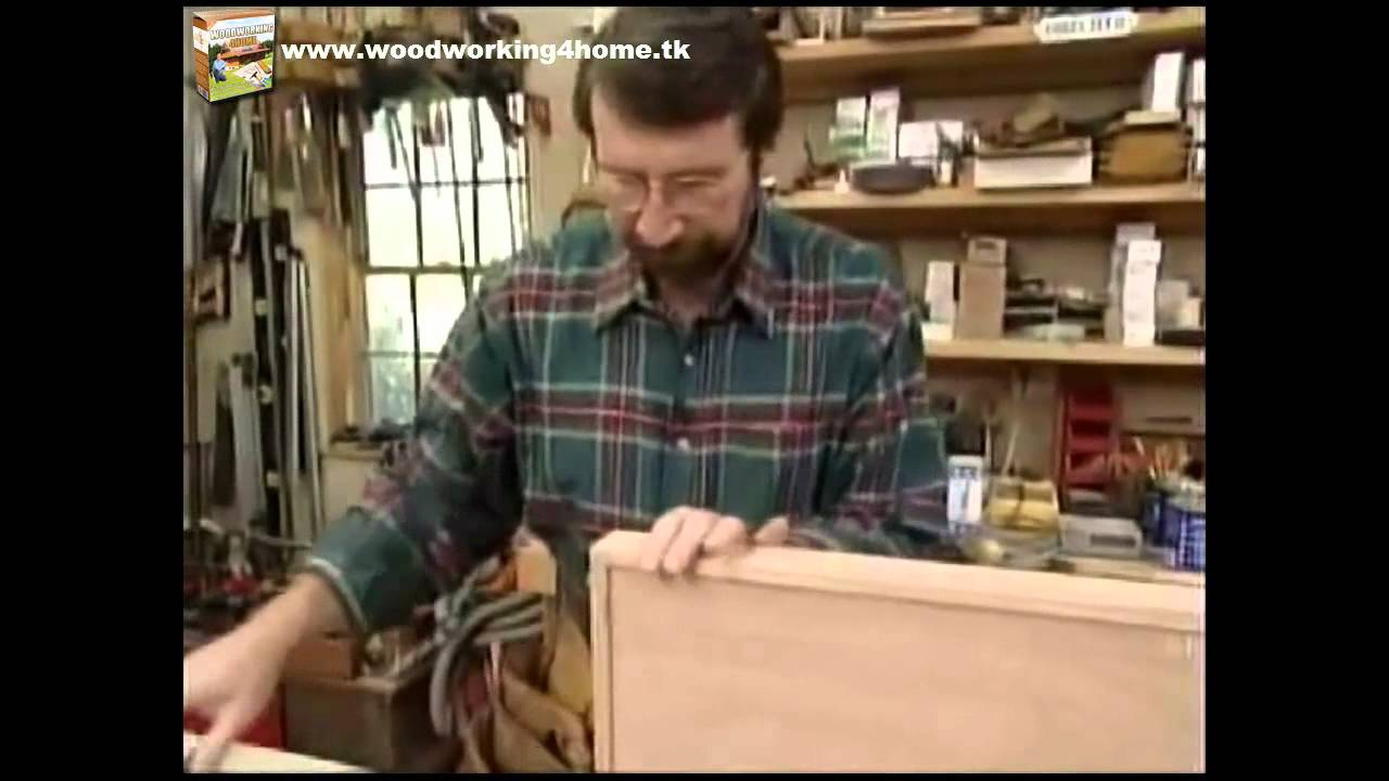 woodworking4hometk