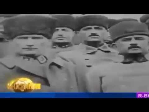FAHAM SEKULER Penyebab KUDETA MILITER Di TURKI   Khazanah Trans7