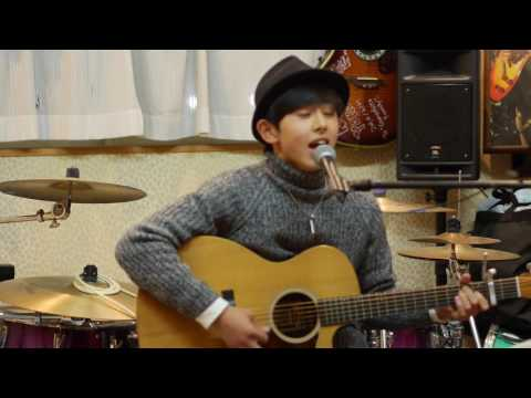 Good-bye Days   Yui  ( Cover)EIKU