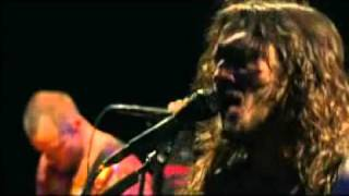 Red Hot Chili Peppers - Rock Werchter 2006