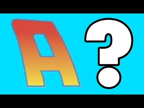 Bu Hangi Ünlü Film? - Poster Fontundan Tahmin Yarışması