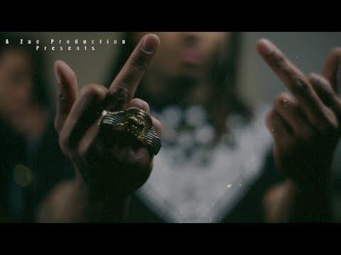 Montana of 300 chiraq remix shot by azaeproduction youtube