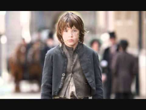 "thematic analysis of oliver twist Charles dickens' ""oliver twist"" is a novel written in victorian era a period in english history full of poverty and social issues in this novel the character of fagin is the central."