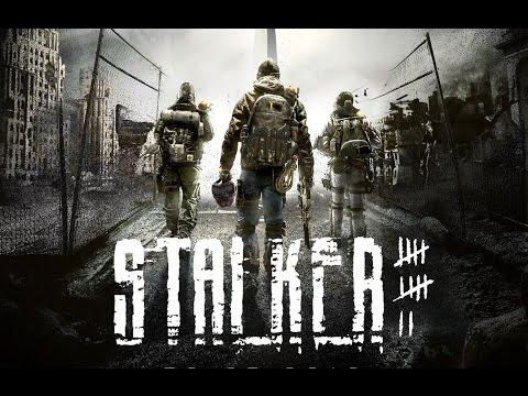 Сталкер: Обелиск (пейнтбол) / Stalker: Obelisk (paintball)