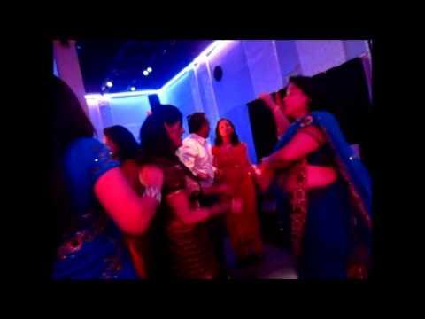 Uhi Mulako Sinki Uhi Mulako Chana,,,,wedding Party video