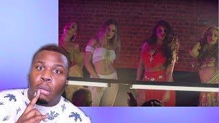 """download lagu """"cnco & Little Mix Reggaeton Lento Remix"""" Is A gratis"""