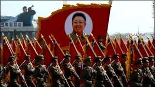 North Korean Song: No Motherland without You - Instrumental