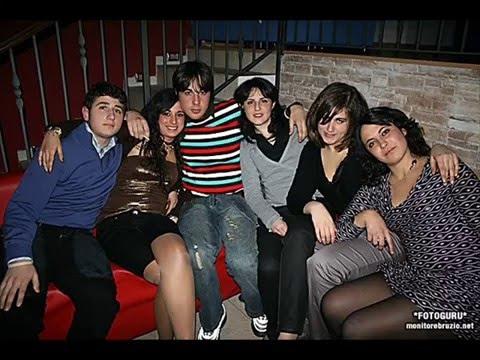 sesso erotico italiano annunci incontri 18