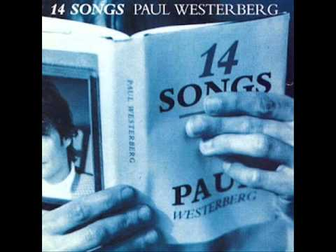 Paul Westerberg - Something Is Me
