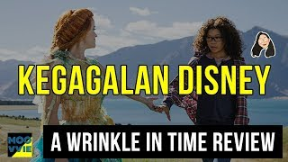 A Wrinkle In Time Review Indonesia