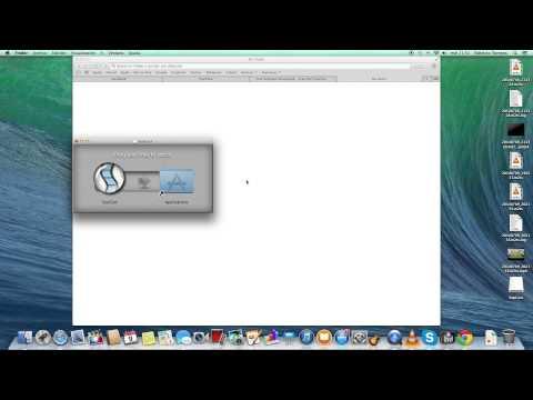 Como descargar Sopcast para Mac