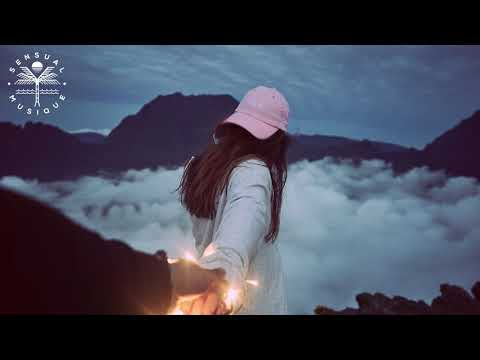 Siine ft. Frank Moody - Sleeping In My Head (Manta Circle Remix)