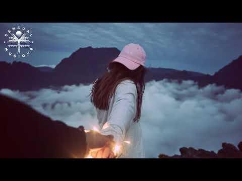 Siine ft. Frank Moody - Sleeping In My Head (Manta Circle Remix)