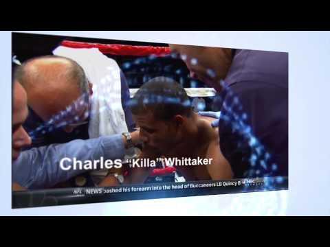 Cayman Sports Documentary 2012 Promo