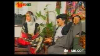 Qolinc 16 -  kare be kare  kurdi - kurdish films kurdistan kurdisch video Kurd