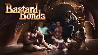 Bastard Bonds - All Bond Companion Comments On Parenthood