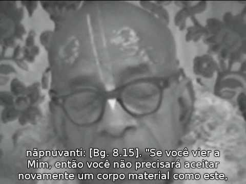 Bhagavad-gita 2.13 p3 PT-BR
