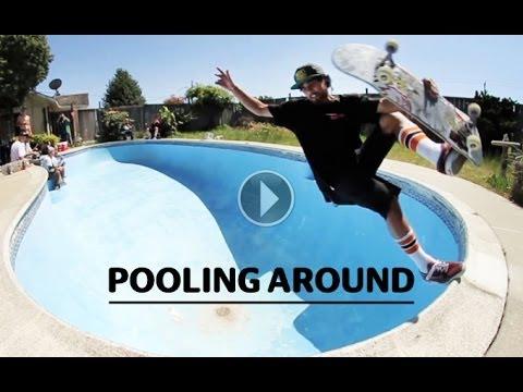 Pooling Around