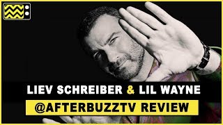 Saturday Night Live | Liev Schreiber & Lil Wayne | AfterBuzz TV After Show
