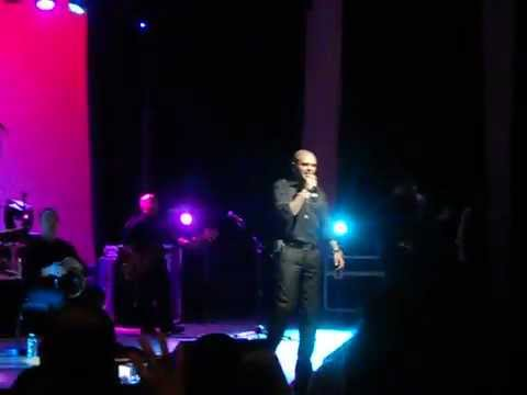 Eyal Golan Concert Eyal Golan Concert