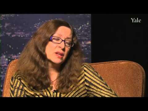 Marcia Inhorn: The New Arab Man