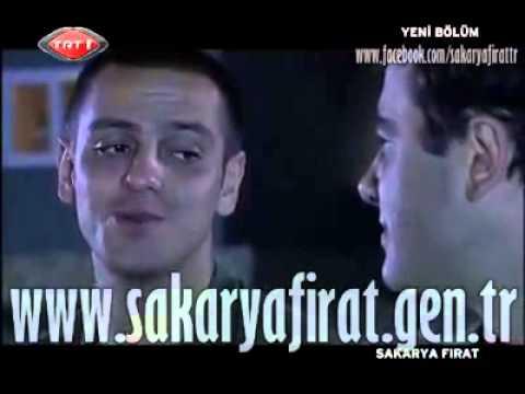 Sakarya F�rat - Mahmut  Kablumba�a gibisin kablumba�a D Osman  MAHMUT!