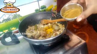 பாட்டி காலத்து முறையில் | village Style popular food | Soup Recipe in Tamil | samayal | சூப்