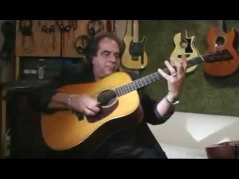 TRADE MARTIN - Martin Guitar- D-28 Herringbone 1941