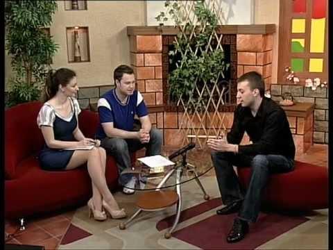 телевидение тнт онлайн смотреть бесплатно прямой эфир
