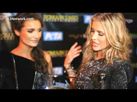 Mynt Lounge | JOANNA KRUPA  | Party Party | The Club 200 |