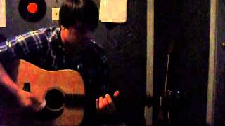Watch Dallas Green Caseys Song video