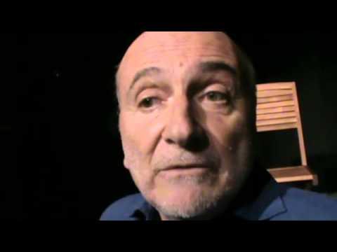 Teatro Lo Spazio, stagione 2013-14. Fattitaliani intervista Francesco Verdinelli e Alberto Bassetti