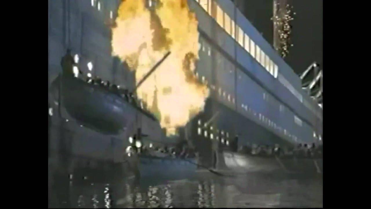 star wars vs titanic traileravi youtube