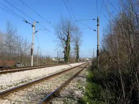 TCDD - HDM Hereke - Derbent - Maşukiye