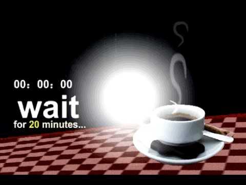 Wifirobin Crack  WEP in 20 minutes(