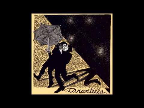 Tarantella - Esqueletos (full album)